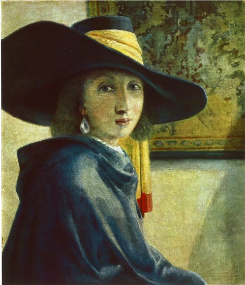 Lady w Blue Hat.jpg